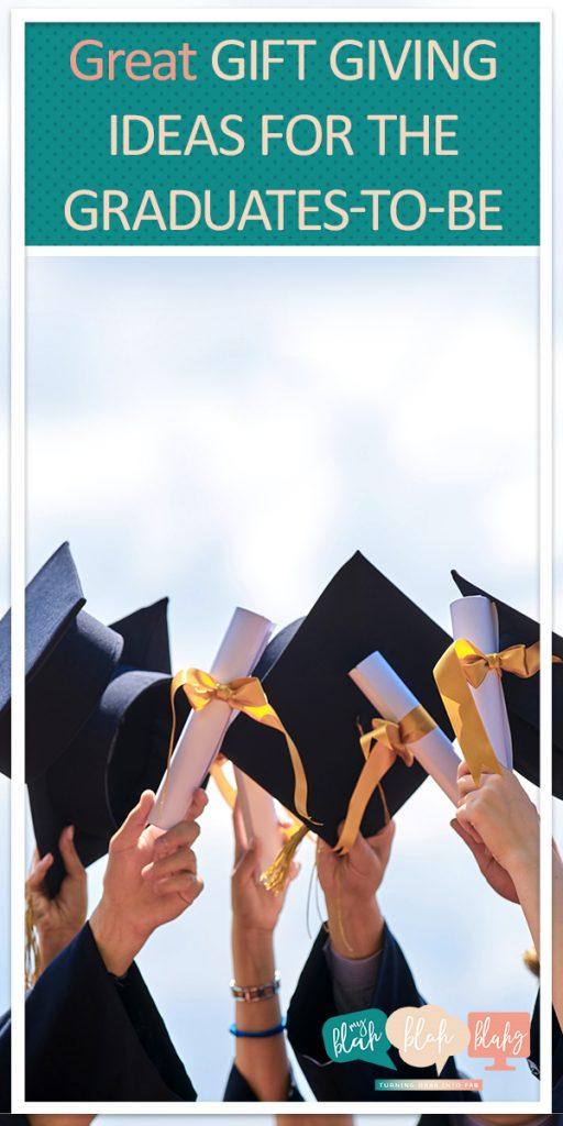 graduates | gifts for graduates | gift ideas for graduates | gifts for graduation | gift ideas for graduation | graduation | graduation gifts | high school graduation | college graduation