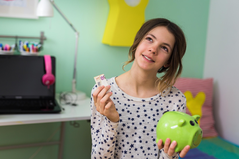 teenagers | money saving tips | money saving tips for teenagers | savings | money | saving tips for teenagers | savings tips | tips for teenagers | money tips for teenagers