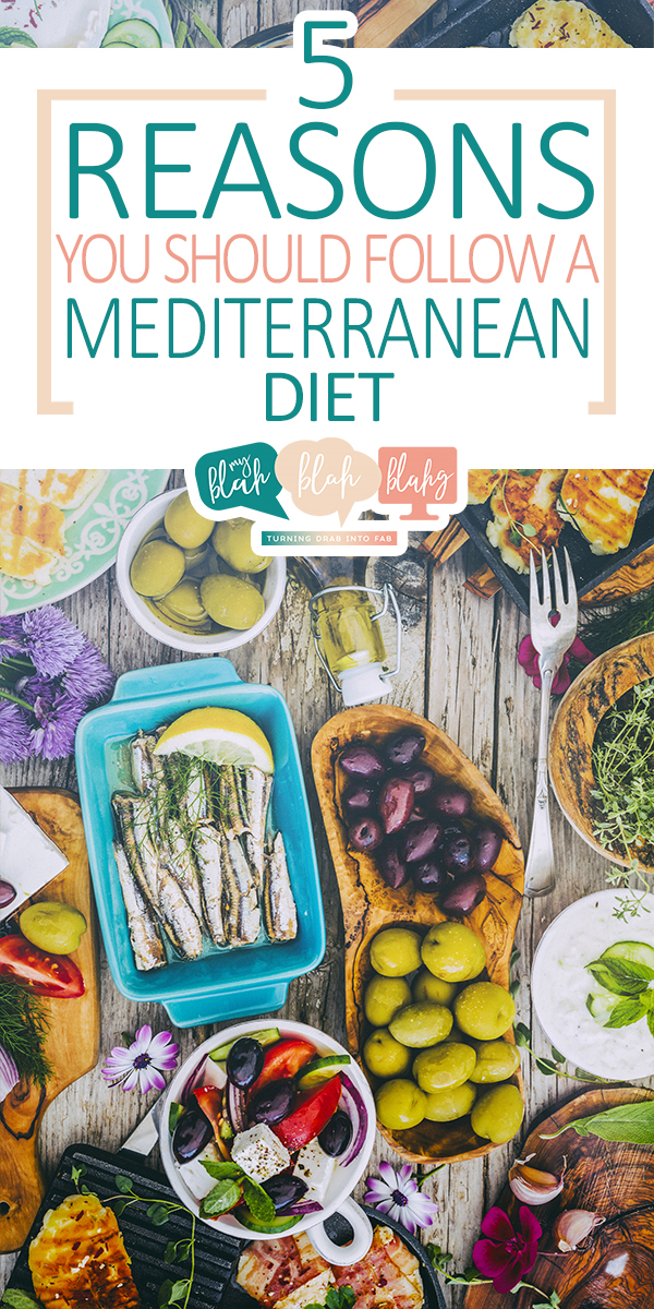 Mediterranean diet | diet | diets | Mediterranean | food | types of diets | healthy | healthy food | healthy diet | healthy life