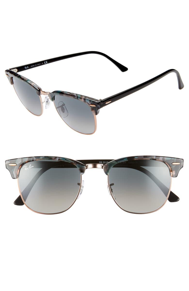 Best Sunglasses For Summer Activities   sunglasses   summer   activities   summer activities   sunglasses for summer activities   sunglasses for summer
