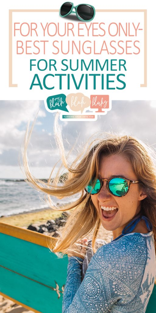 Best Sunglasses For Summer Activities | sunglasses | summer | activities | summer activities | sunglasses for summer activities | sunglasses for summer