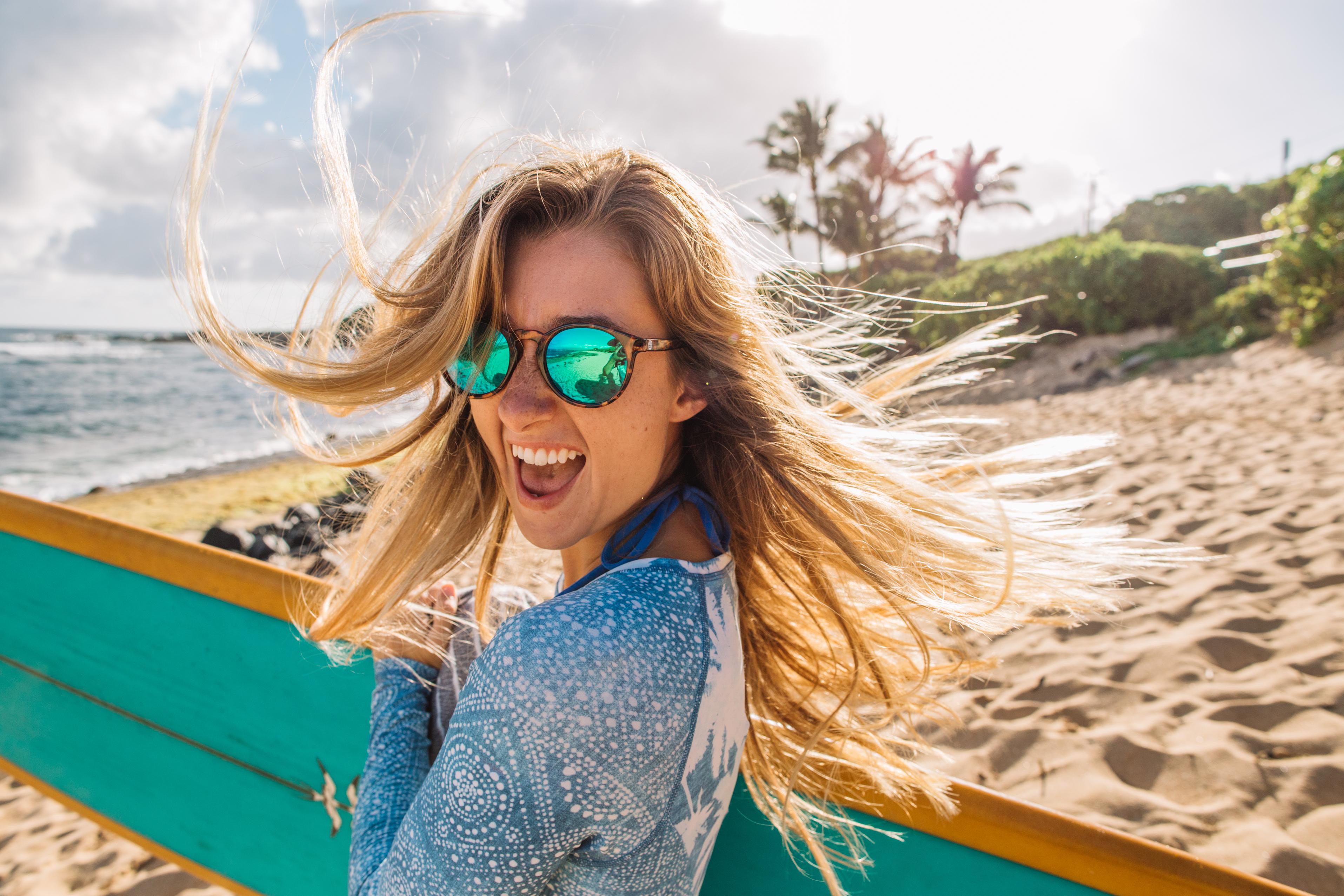 Best Sunglasses For Summer Activities | sunglasses | summer | activities | summer activities | sunglasses for summer activities | sunglasses for summer