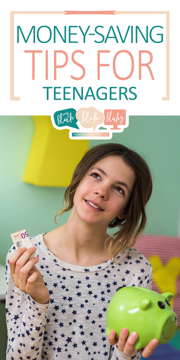 teenagers | money saving tips | money saving tips for teenagers | savings | money | saving tips for teenagers | savings tips | tips for teenagers | money tips for teenagers