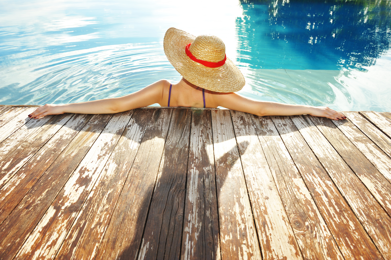 summer heat | heat survival | summer heat survival guide | survival guide | guide | guide to survive summer heat | heat