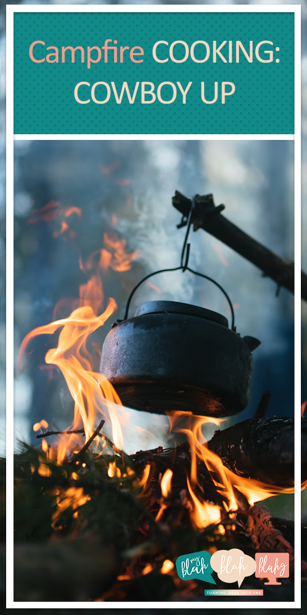 campfire cooking   camping   food   campfire   dutch oven dinners   recipes   campfire recipes
