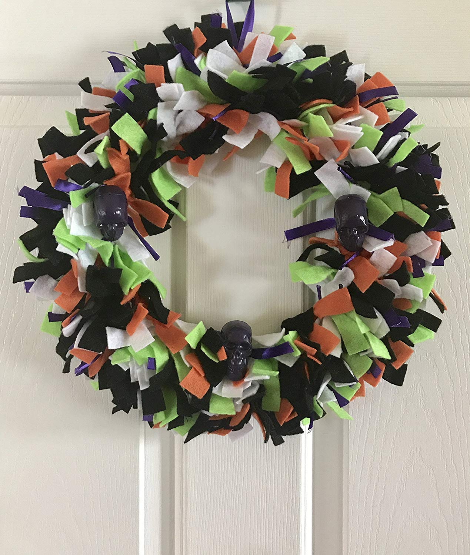 fall wreaths   DIY   DIY crafts   crafts   fall crafts   DIY fall wreaths   DIY fall crafts   wreaths