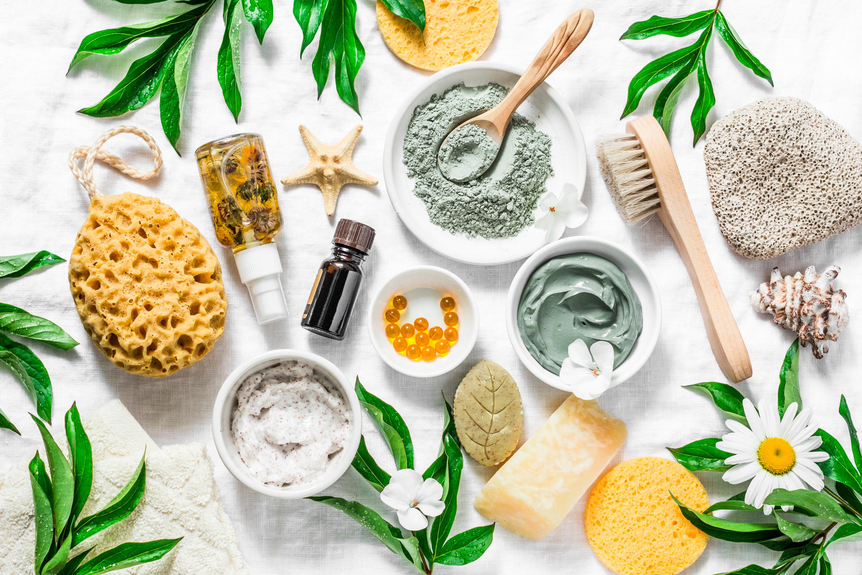 detox recipes | bath | detox recipes for the bath | homemade detox | homemade detox recipes | bath time