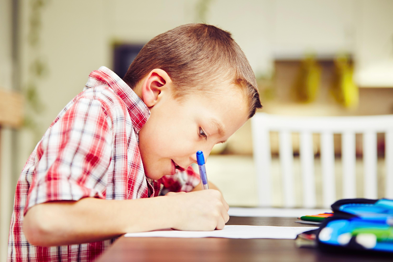 homework | how to | how to make homework fun | homework ideas | parenting | parenting tips