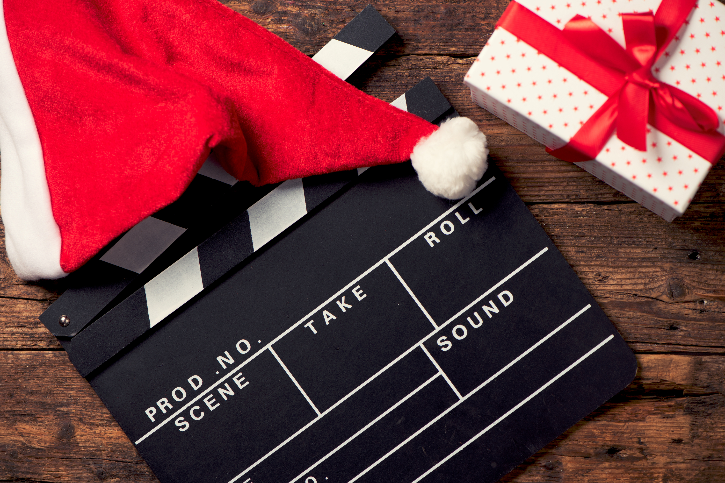 We all know that Hallmark Christmas movies are one of the best parts of Christmas. Here is a list of Hallmark Christmas movies to watch this holiday season!