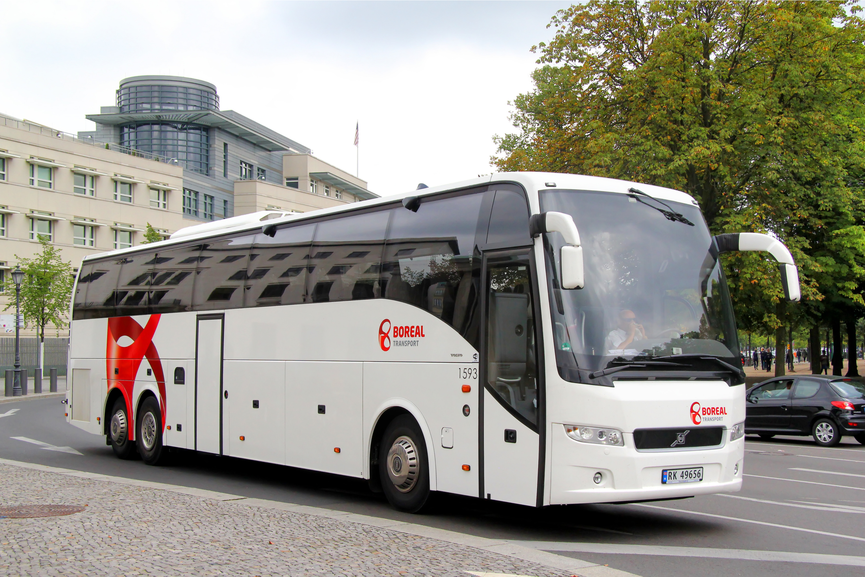 European travel   inexpensive European travel   how to travel Europe   cheap travel   bus   Euroline