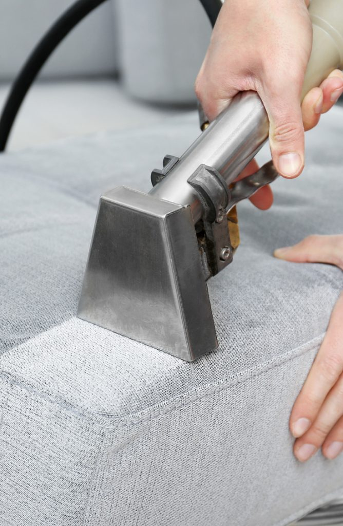 Are you getting a little restless during quarantine? I can completely relate! If you're getting bored of the usual, why not deep clean the nooks and crannies of your house? After all, cleaning IS the best way to get rid of the virus. Check out these cleaning tips for the home and car. You'll be glad you know them.