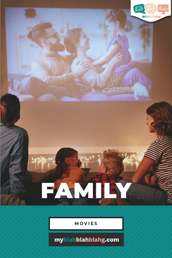 Choosing movies can be a daunting task, but with this list of must-watch movies, it's as easy as popping popcorn. #MyBlahBlahBlahg #FamilyMovieNight #FamilyMovieList