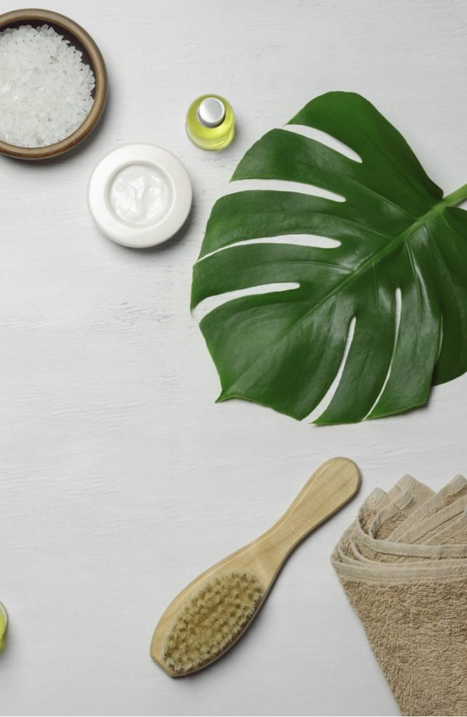 Do you want to feel more relaxed in your bathroom? With a few of these zen bathroom ideas, your bathroom will be the calmest room in your house.
