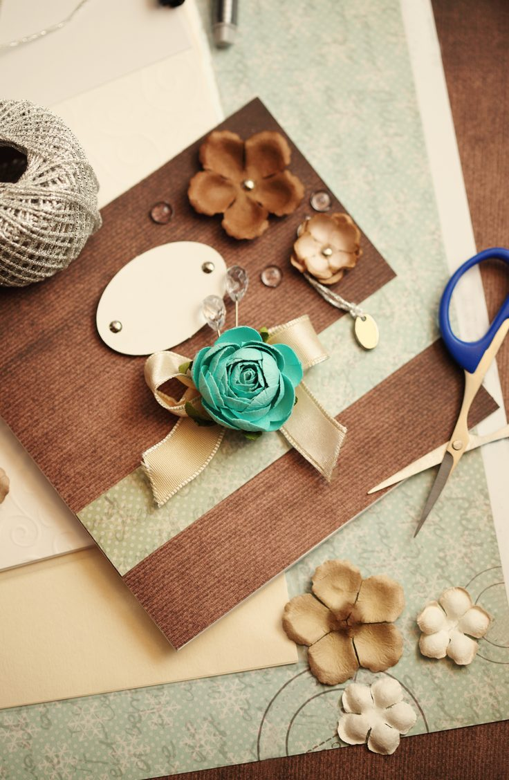 If you love to make crafts and want to do it for a living, you totally can! Start your own shop and make money on Etsy!